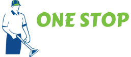 One Stop Carpet Cleaning